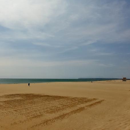 BeachPortLaNouvelle