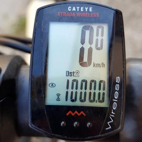 thousandkm