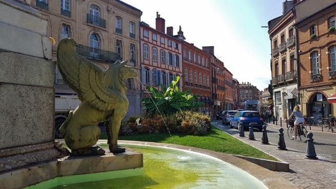 ToulouseGriffin