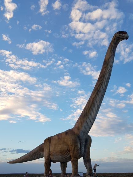 titansaurustrelew