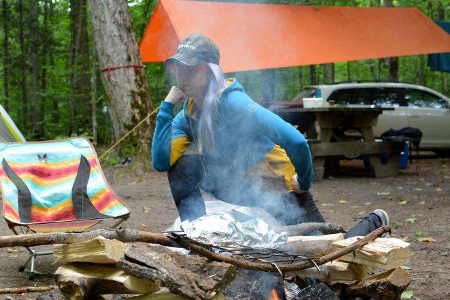 CampfireGrilling.jpg