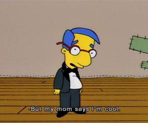 CoolMilhouse