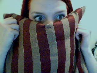 pillowpattern