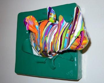 LSD Rhino 2012
