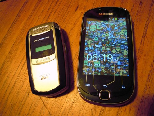 Phone1and2